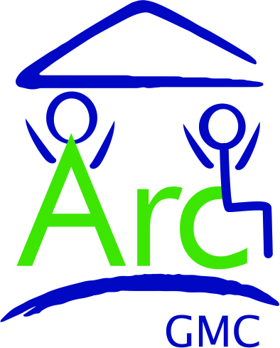 Arc Greater Mid Cities