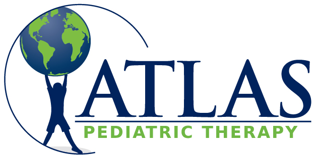 Atlas Pediatric Therapy