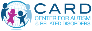 Center for Autism & Related Disorders