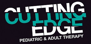 Cutting Edge Pediatric Therapy