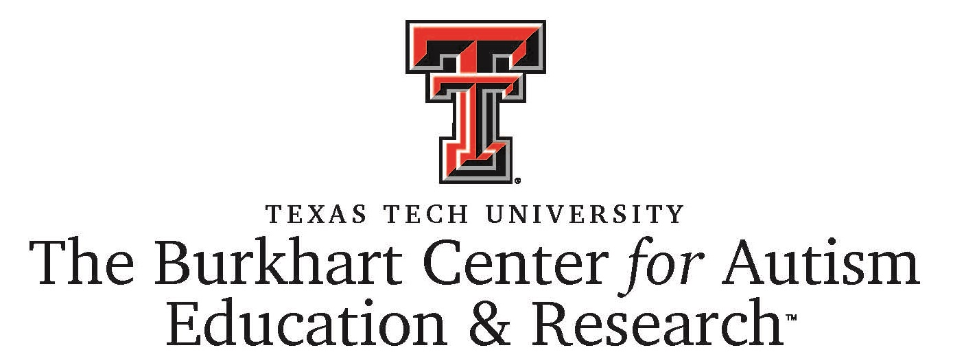 Texas Tech Burkhart Center