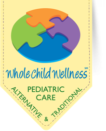 My Child Wellness