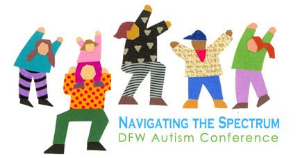 DFW Autism Conference