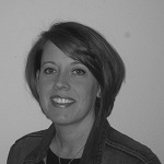 Wendy Robinson, CPC