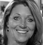Sarah McCroan, M.Ed, BCBA