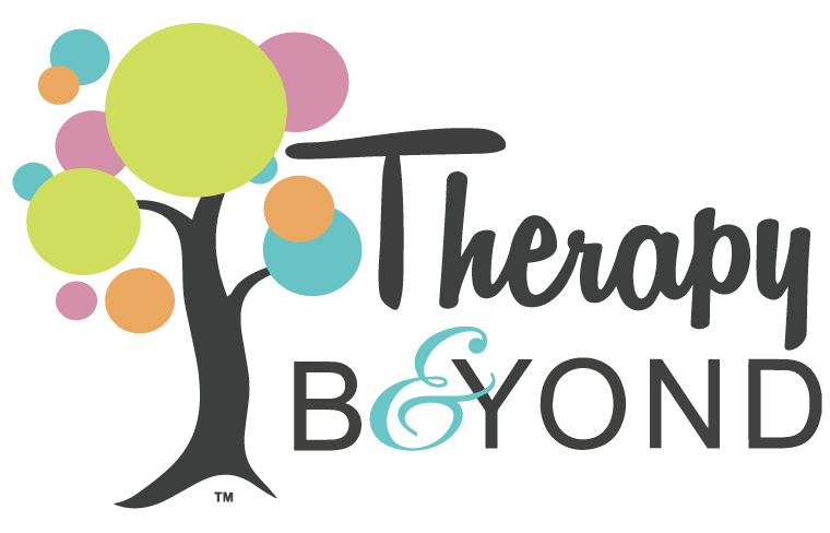 Therapy & Beyond