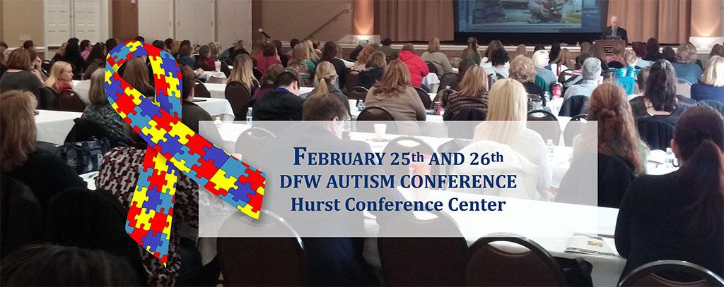 DFWConference Header2019
