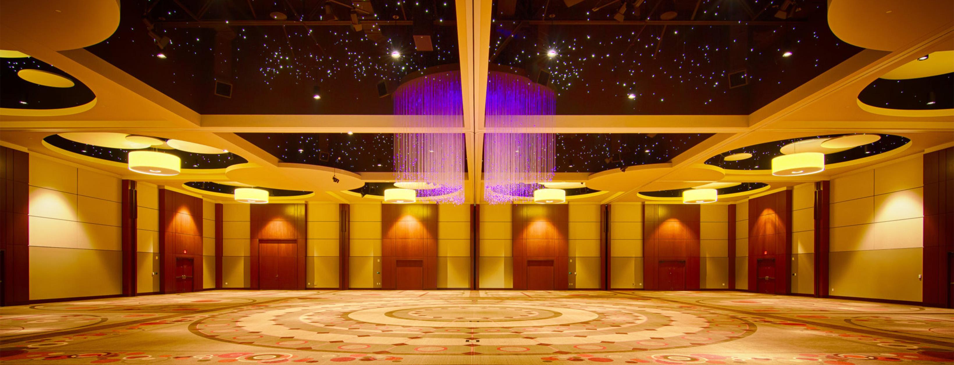 DFWAutismConferenceBallroomHurstCC