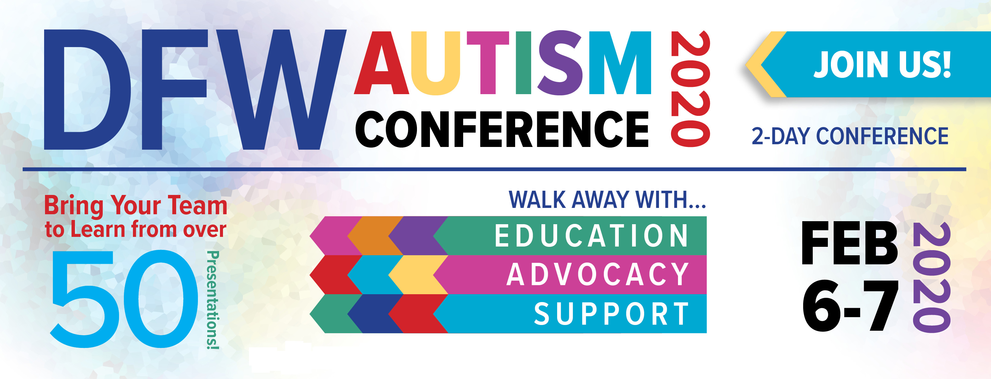 FEAT-DFW-Autism-Conference-Banner-February-2020-NoLink