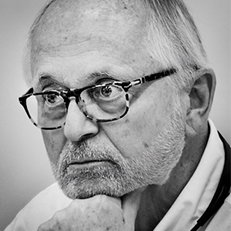 Dr. Patrick McGreevy BCBA-D