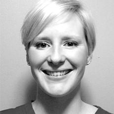 Lauren Penne
